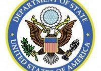 """State Department Names Former """"Fox & Friends"""" Heather Nauert As Spokesperson"""