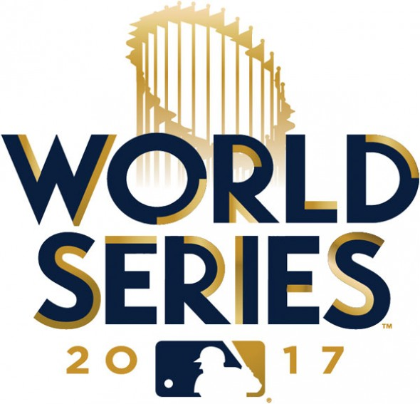 Dodgers will Face Astros in Baseball's 113th Fall Classic