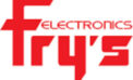 End of the Road for Silicon Valley Icon as Fry's Electronics Closes