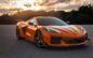 The 2023 Corvette Z06 Takes on the World